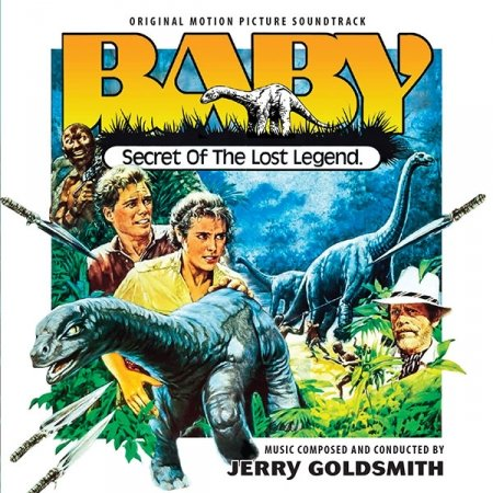 baby-secret-of-the-lost-legend-reissue.j