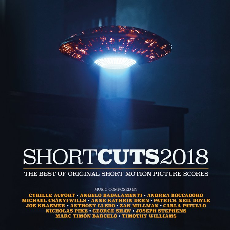 SHORTCUTS.jpg