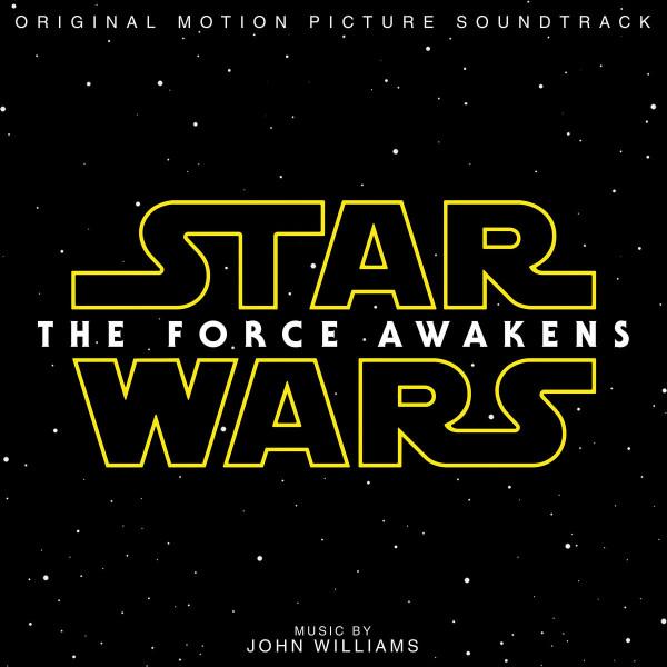 OST__cov__Star-Wars-The-Force-Awakens-e1448889018507.jpg