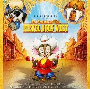 Fievel Goes West.jpg