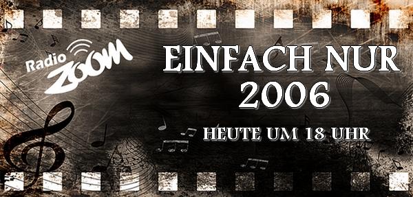 2006 ff.jpg