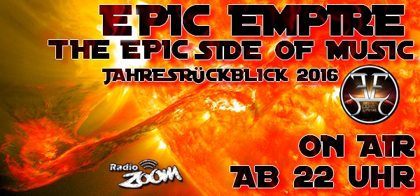 Epic Empire the new one on air ab 22 forum 2016.jpg