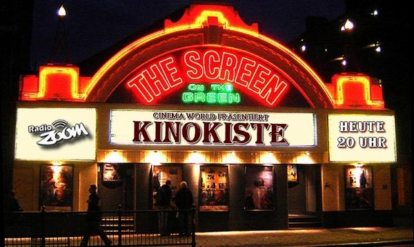 Kinokiste2 forum.jpg