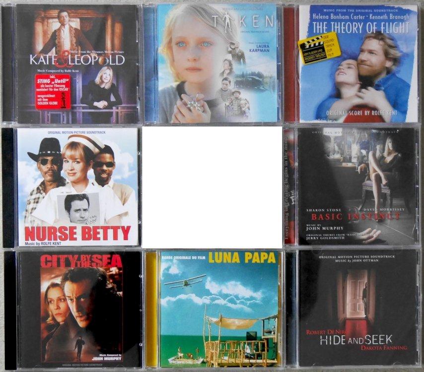 Soundtracks03.jpg