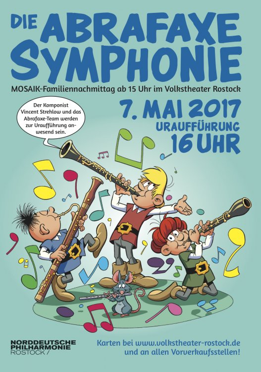 Abrafaxe Symphonie Poster.jpg