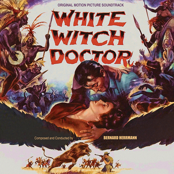 WhiteWitchDr_Cov600x600.jpg