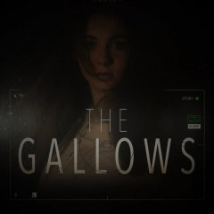 TheGallowsProject