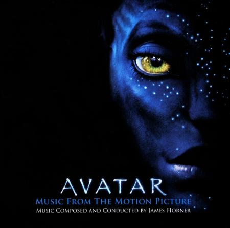 james_horner_-_avatar_music_from_the_motion_picture_-_-_z1.jpg