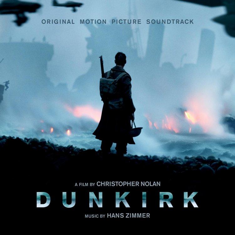 dunkirk_sdtk_cover_01_1425px_rgb_300dpi.thumb.jpg.b80e4d629954fb29a5252c8de8010231.jpg
