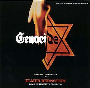Genocide_FMT8007D.jpg