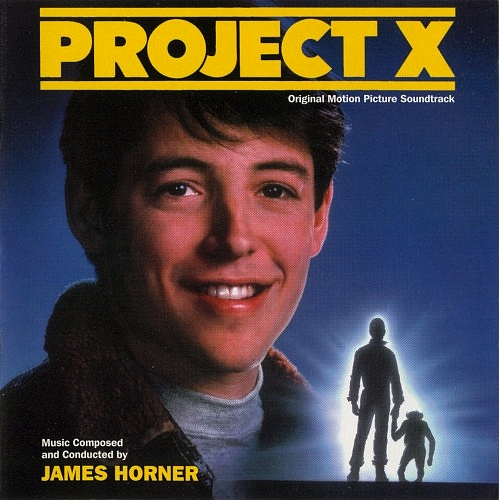 ProjectX_VCL11011002.jpg.96ecef8bd9e20a606a80f2369fa88af3.jpg