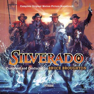 silverado_INTRADA_MAF7096.jpg.9996501b261591f609d8459ee096749f.jpg
