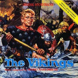 vikings.jpg.d3599cf84401d2e8c1ed922800a44b91.jpg