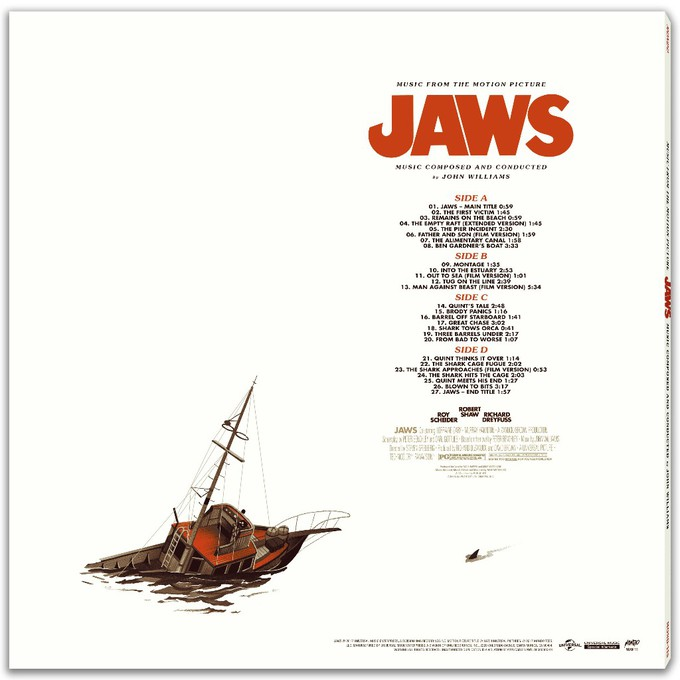 1499214494_287_mondo-is-releasing-john-williams-jaws-score-on-vinyl-and-its-a-thing-of-beauty.jpg