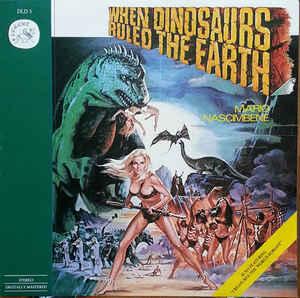 dinosaurs lp.jpg