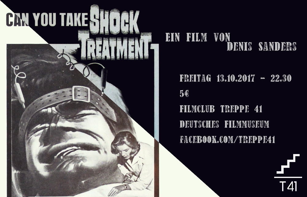 shock-treatment-flyer2.jpg.bd90eff2bd080b712f527f624c8be7a7.jpg