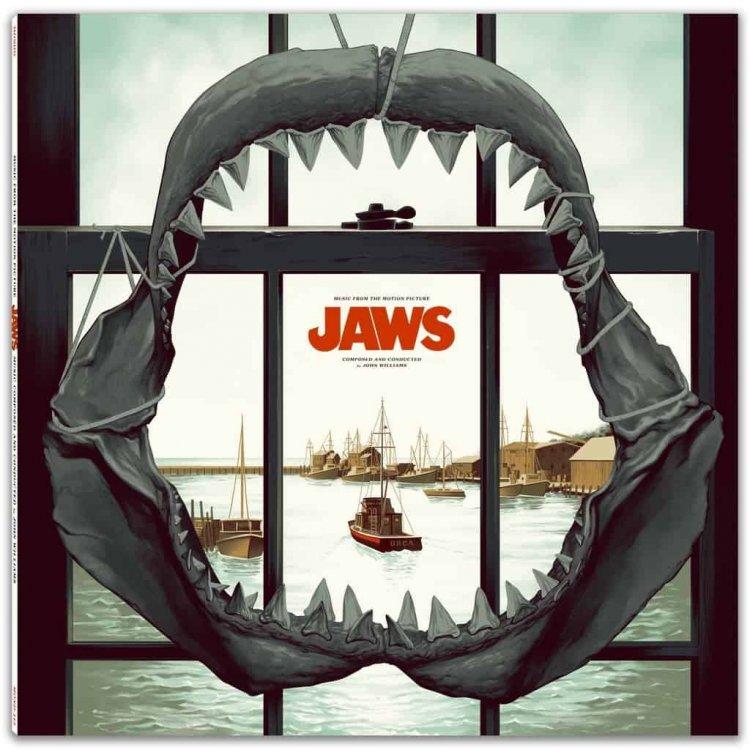 John-Williams-Jaws-LARGE.jpg