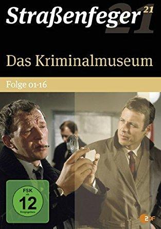 5a6dc38f505c4_kriminalmuseum1.jpg.f2bc61f2d927c7cc4b5229cd58651ad2.jpg