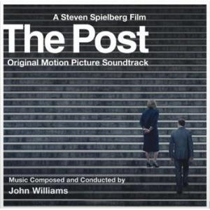 the-post.jpg