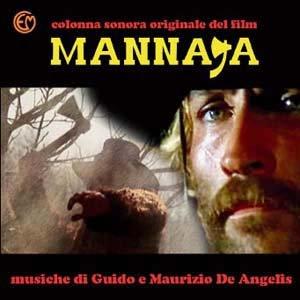 1951094894_mannaja1.jpg.dda715e222b892175c17901818275d13.jpg