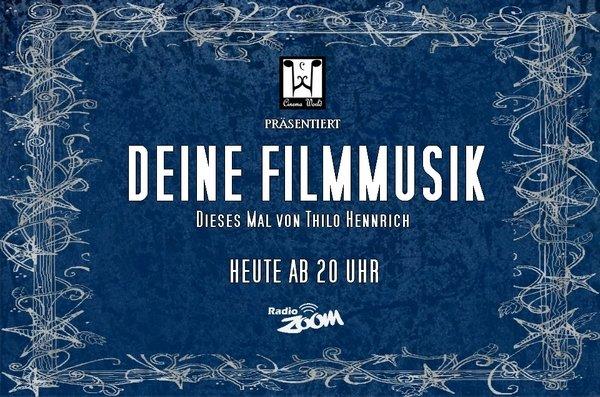 955929839_DeineFilmmusikForum.jpg.8d804e1fbdf9bbaa8245830128e97226.jpg