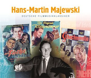 majewski_A9000.jpg.131af9db3bf9e03e6f05bbc2b043fddb.jpg