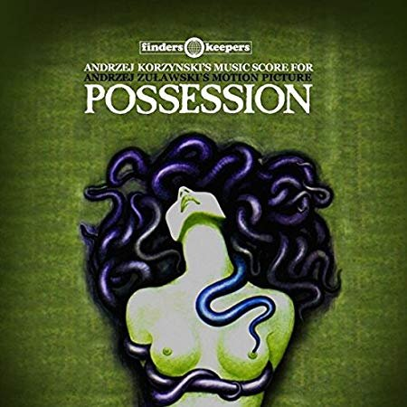 possession.jpg.951d820efe004bd64a97b46dbd342cc2.jpg
