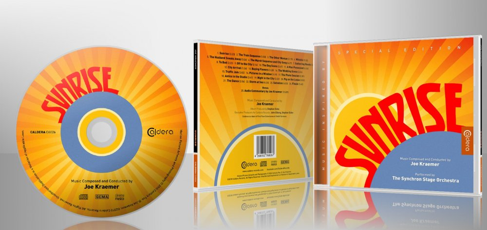 sunrise_art_presentation.thumb.jpg.f21acca50ee4f16f17ee0a97030af03b.jpg