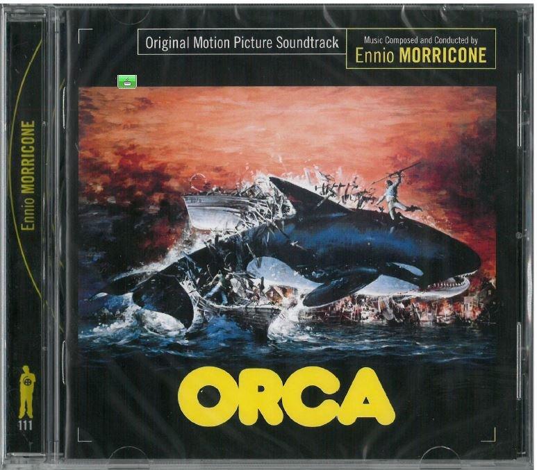 Orca_1.JPG