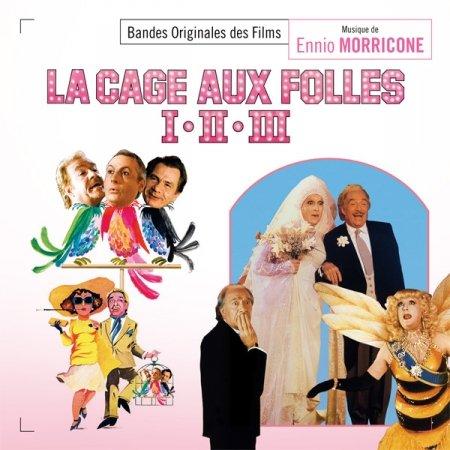la-cage-aux-folles-1-2-3.jpg