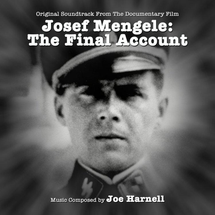 Mengele_TFA_Cover-2_1024x1024.jpg