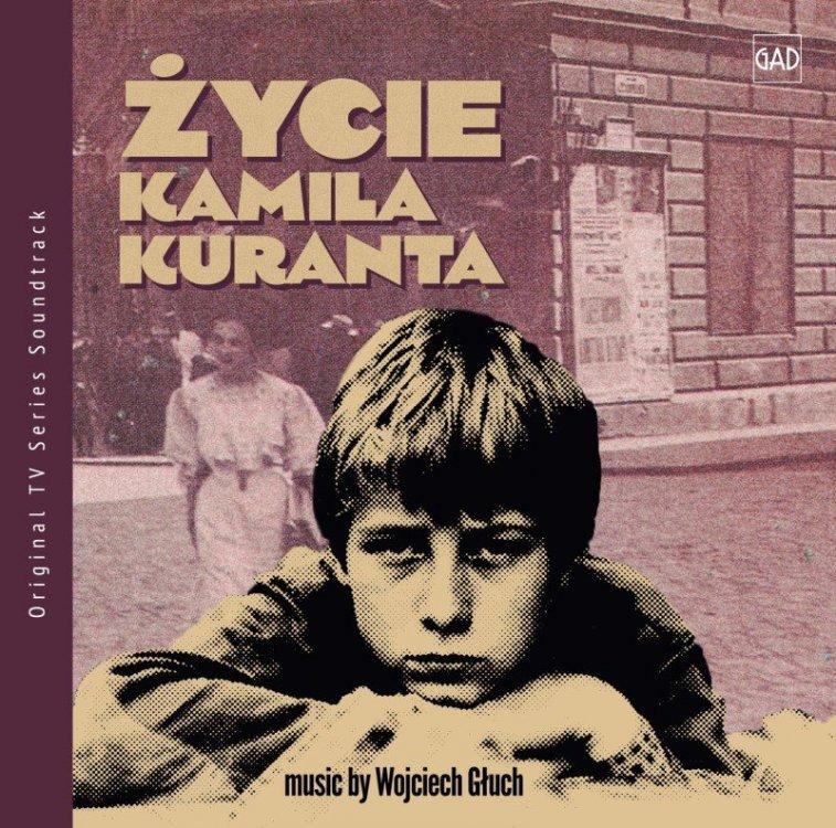 cd_089_gluch_zycie_kamila_kuranta.jpg