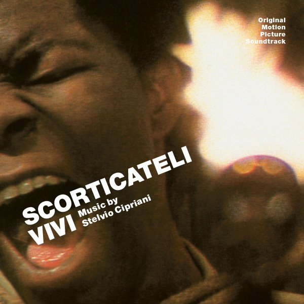 scorticateli_vivi_CSC025.jpg