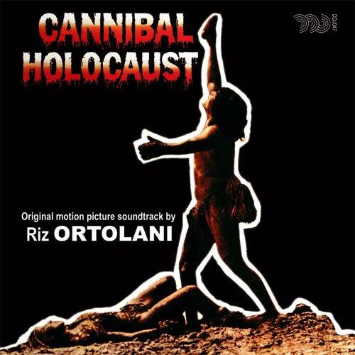 cannibal_holocaust_DDJ047.jpg