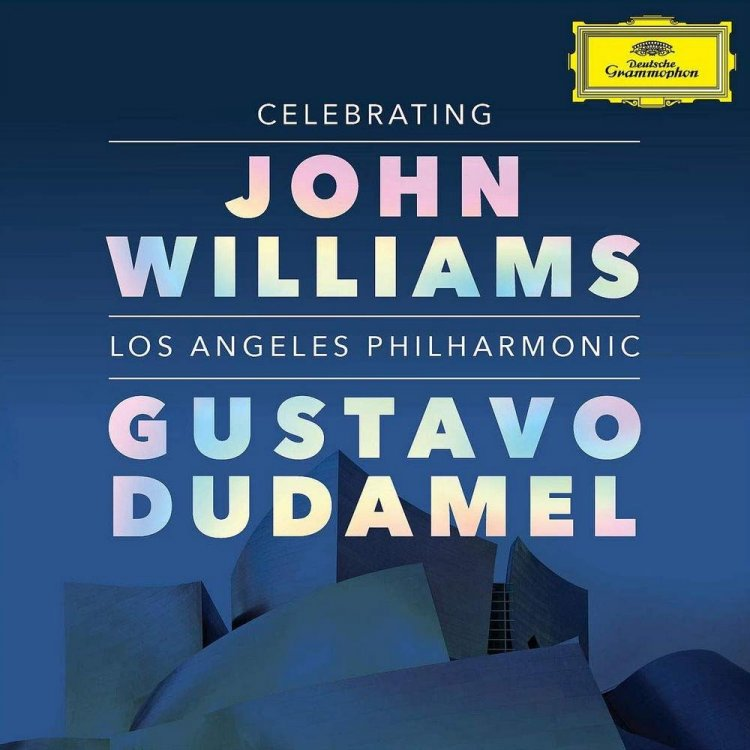 MN-2019-03-17-Concierto-'Celebrating-John-Williams'-con-LA-Phil-y-Gustavo-Dudamel-CD-oficial.jpg