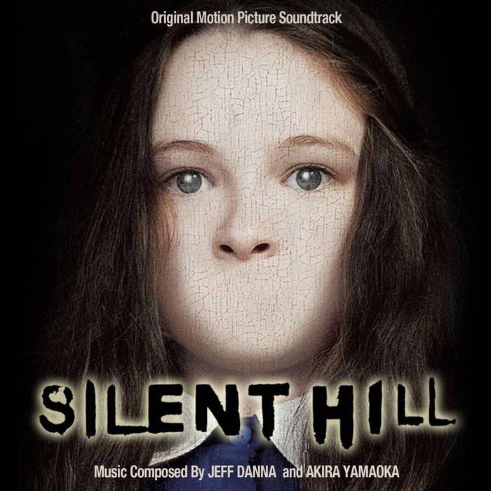 silent.jpg.1e34cd107742a18f8415a3a8e9444130.jpg
