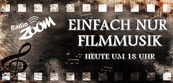 579996687_EinfachnurFilmmusikforum.jpg.f16feca1cd0e8afee456ec4ebd0d9290.jpg
