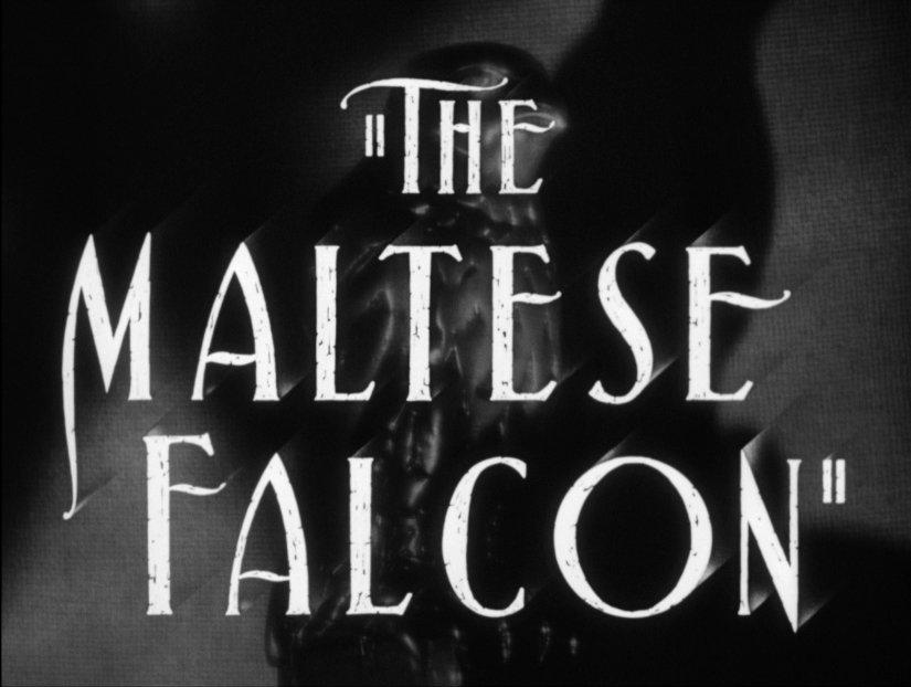 1748531508_maltesefalcon.jpg.8dcded79ba0370af2430635192dc5fbe.jpg