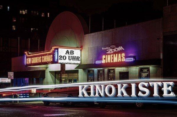 KinokisteForum2019.jpg