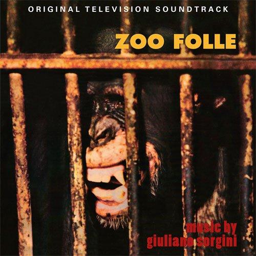 zoo_folle_QR396.jpg