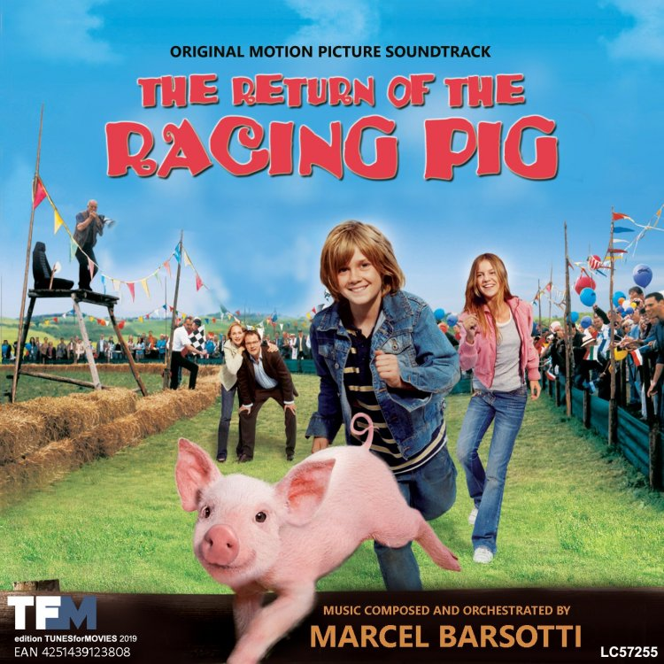 THE RETURN OF THE RACING PIG Cover.jpg