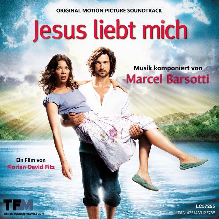 COVER Jesus liebt mich.jpg