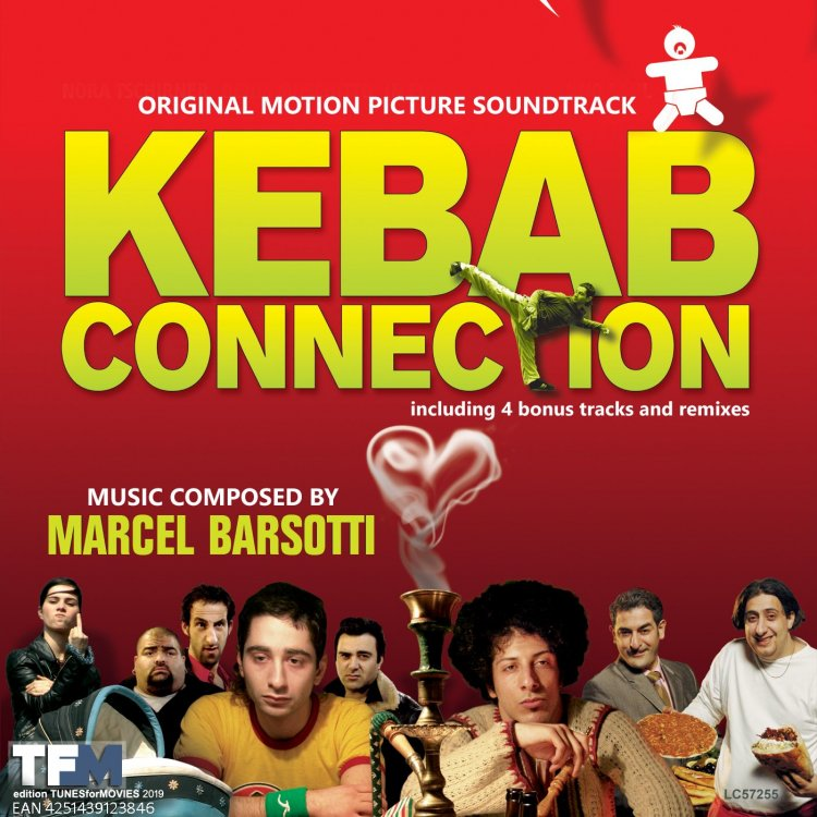 COVER Kebab Connection.jpg