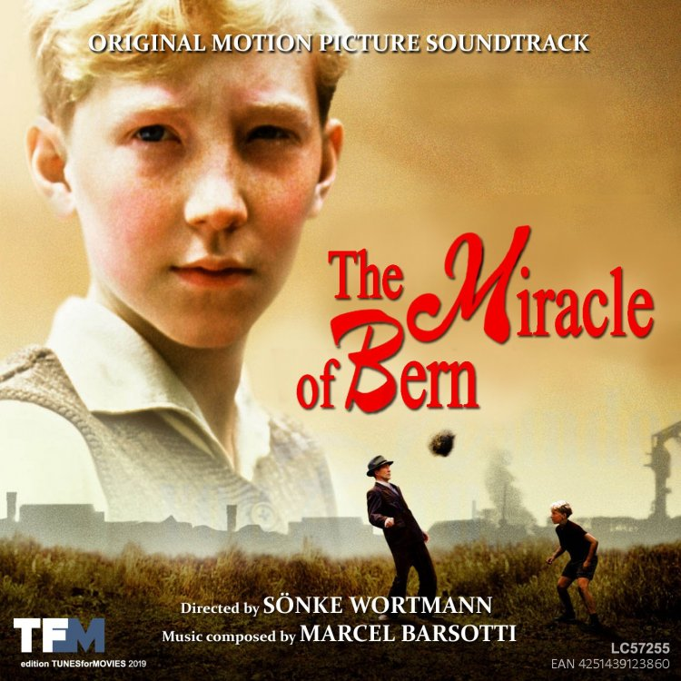 THE MIRACLE OF BERN Cover.jpg