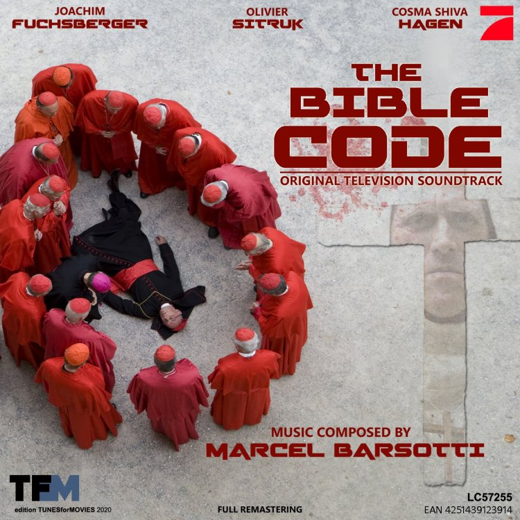 THE BIBLE CODE Cover.jpg