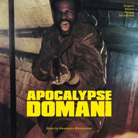 apocalypse-domani.jpg
