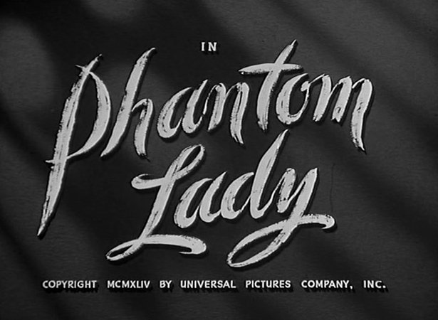phantom lady 2.jpg
