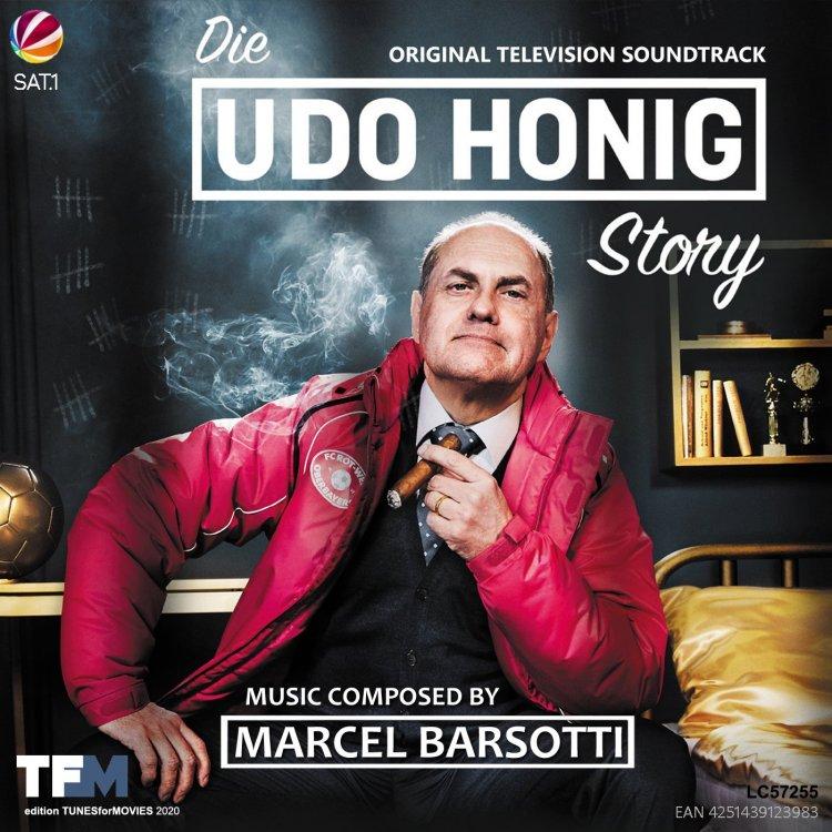 DIE UDO HONIG STORY Cover.jpg