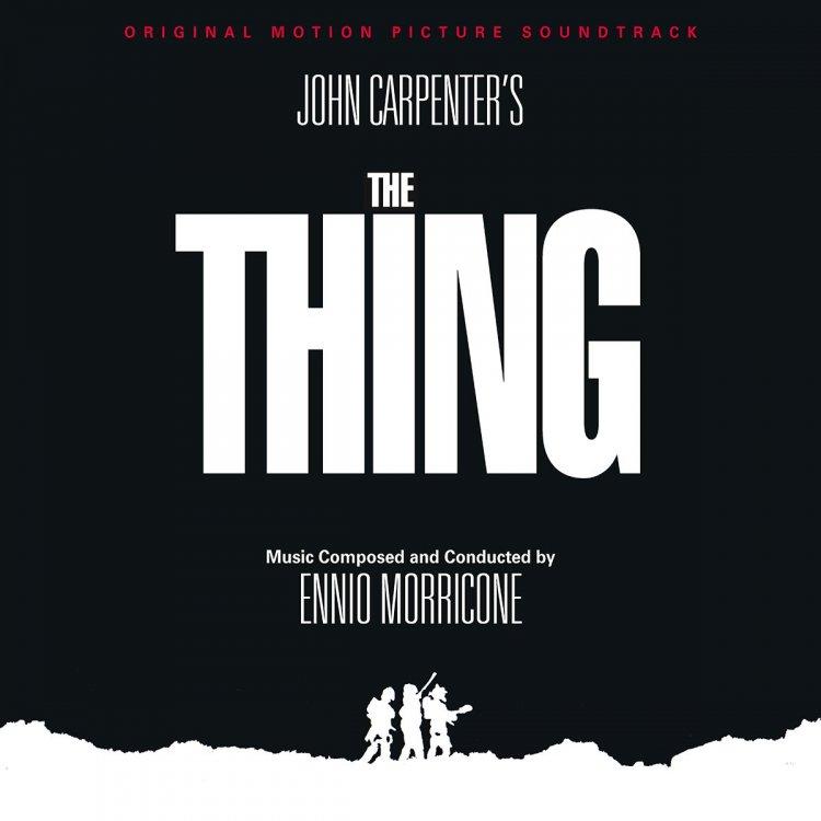 THETHING.thumb.jpg.318c49423a402304fa48de951b022206.jpg