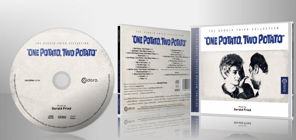 onepotato_art_presentation.thumb.jpg.3821f59e582f7b653c3564d4b05aa2a1.jpg